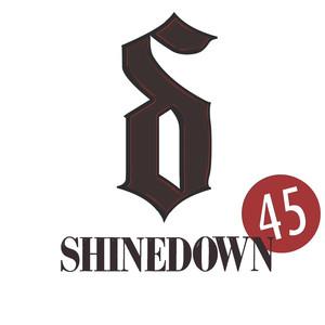 45 (Online Music) Albümü