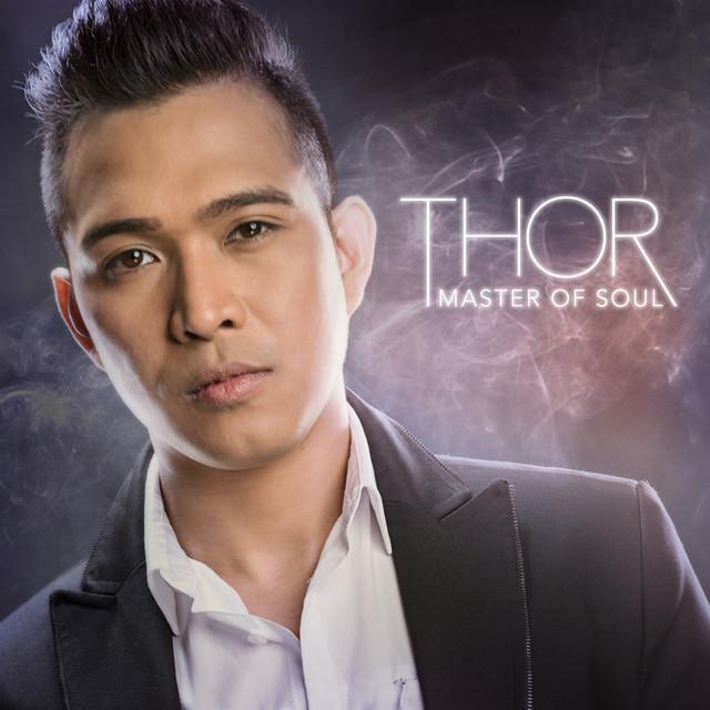 Thor Dulay