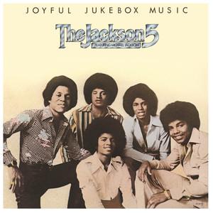 Joyful Jukebox Music album
