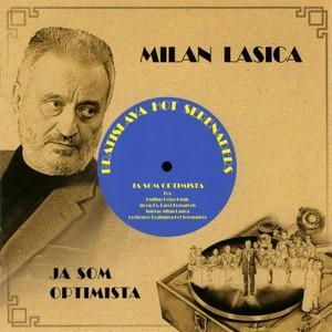 Milan Lasica - Ja som optimista