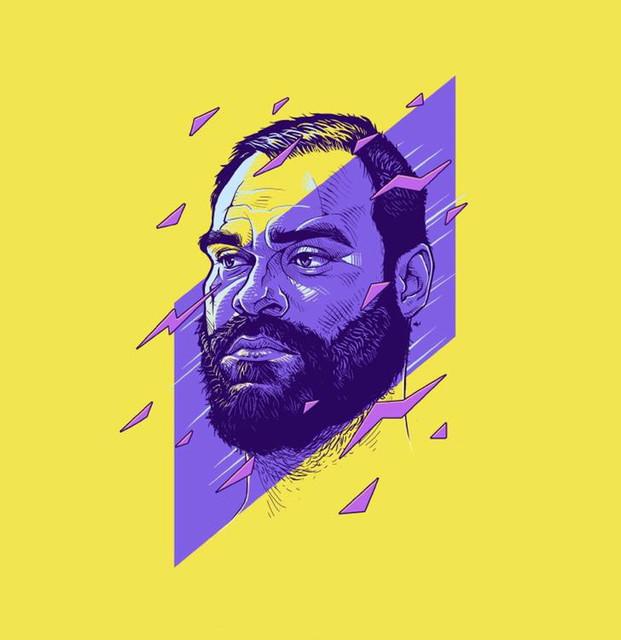 Dr. Dundiff Artist | Chillhop