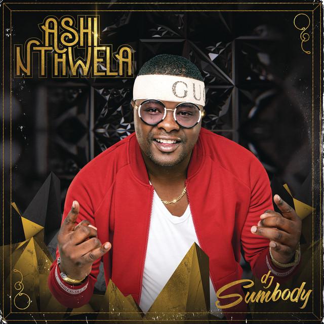 Ashi Nthwela