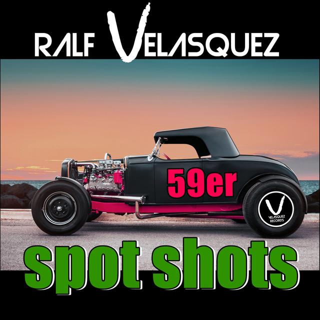 59er Spot Shots