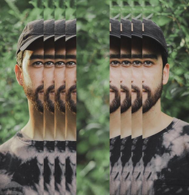 jacuzzi jefferson Artist | Chillhop