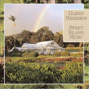 Sweet Island Music album