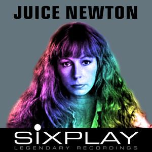 Six Play: Juice Newton - EP album