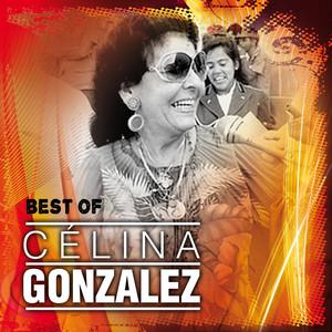 Celina Gonzalez Best Of album