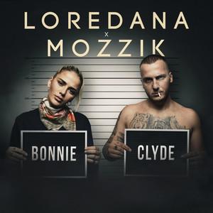 BONNIE & CLYDE Albümü