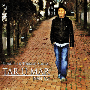 Tar Û Mar Albümü