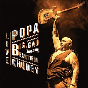 Big, Bad And Beautiful Live album