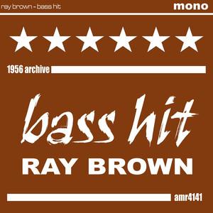 Bass Hit album