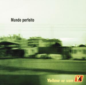 Yellow W Van