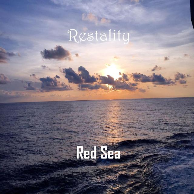 free download lagu Red Sea gratis