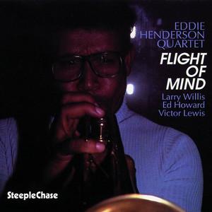 Flight Of Mind album