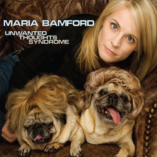 Maria Bamford Burning Bridges Tour Download