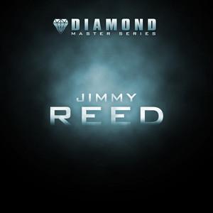 Diamond Master Series - Jimmy Reed album