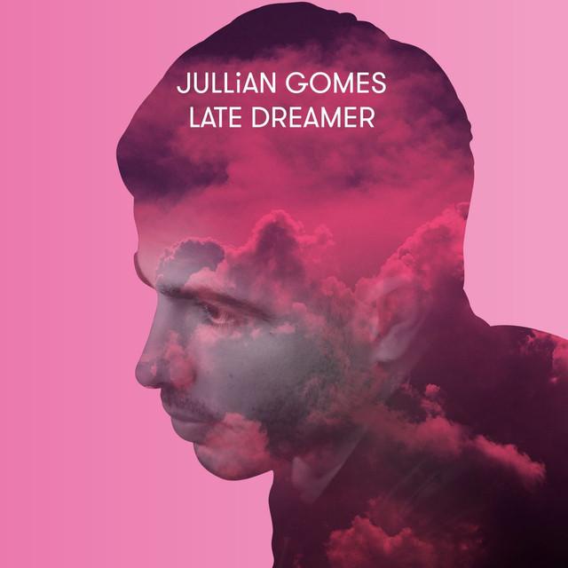 Jullian Gomes
