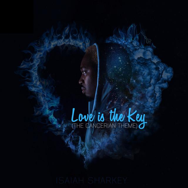 Love Is The Key (The Cancerian Theme)
