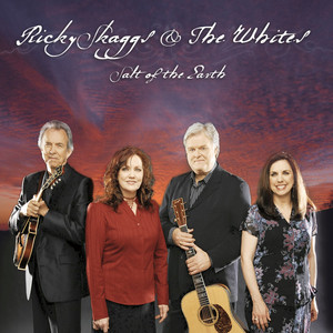 Picture of Ricky Skaggs
