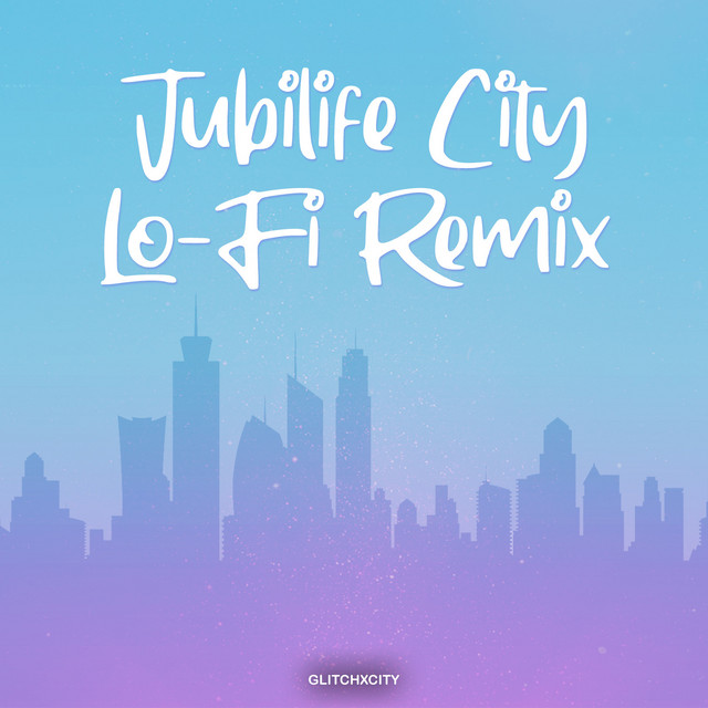 Jubilife City (Lo-Fi Remix), a song by GlitchxCity on Spotify