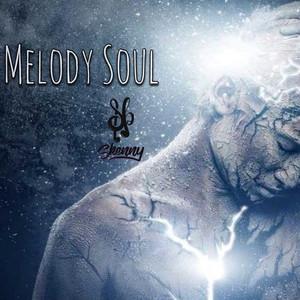 Melody Soul Albümü