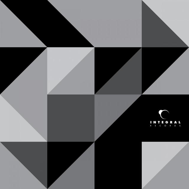 Sooty / Palomar (Remix)