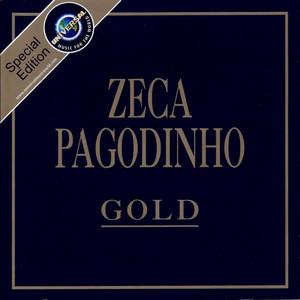 Gold Albumcover