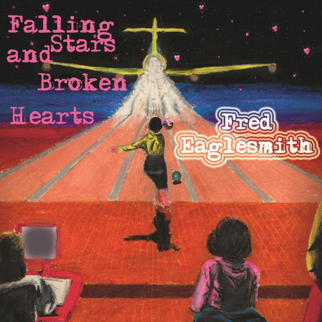 Falling Stars And Broken Hearts