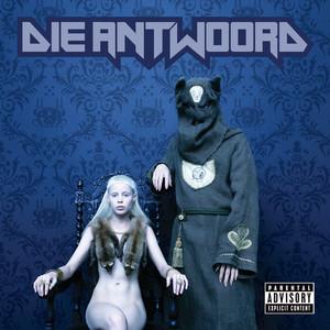 $O$ (International Deluxe Version) album