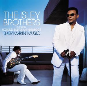 Baby Makin' Music album