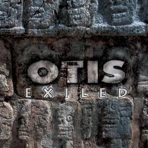 Exiled Albumcover