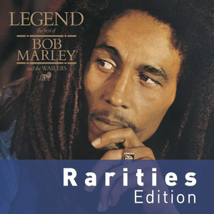 Legend (Rarities Edition)