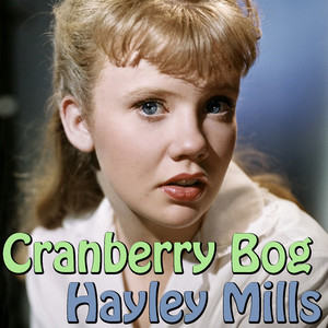 Cranberry Bog album