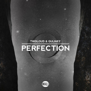 Copertina di Qulinez - Perfection