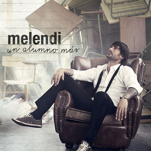 Un alumno más - Melendi