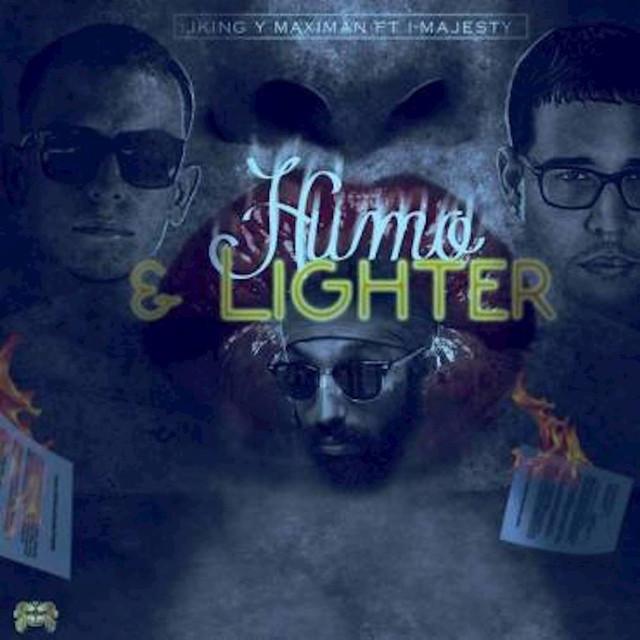 Humo & Lighter