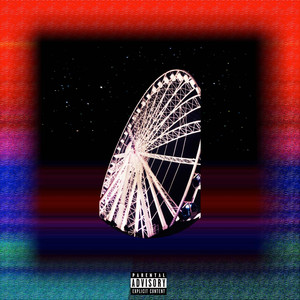 Alan Love – Ferris Wheel (2019) Download
