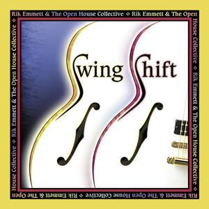 Swing Shift album