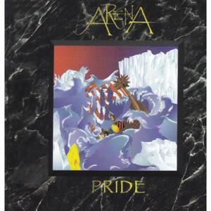 Pride album