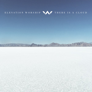 There Is a Cloud album