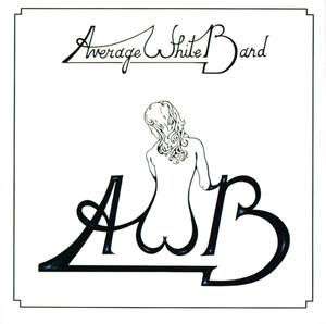 AWB album