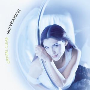 Crystal Clear album