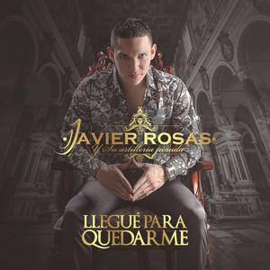 Javier Rosas Y Su Artillería Pesada