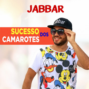 Sucesso dos Camarotes Albümü