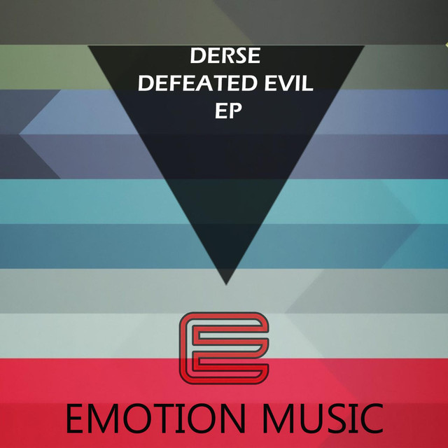 defeated evil ep by derse on spotify