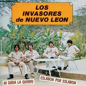 Ni Dada La Quiero album