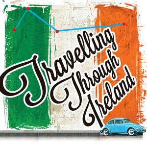 Travelling Through Ireland album