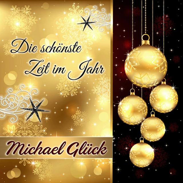Michael Gluck