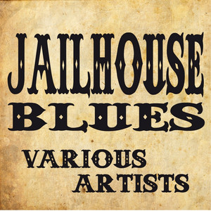 Jailhouse Blues album