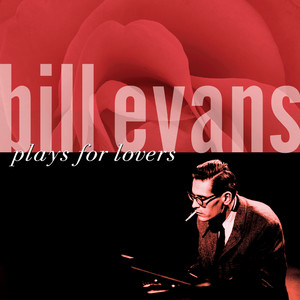 Plays For Lovers album